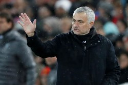 Three Players Tottenham Could Target With Mourinho In Charge