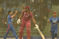 Afghanistan Vs West Indies 2nd T20i Janat Picks 5 11 As Afghanistan Level Series Against West Indies