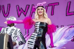 Icc Women S T20 World Cup 2020 Katy Perry Set To Perform At Final