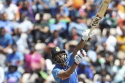 Deodhar Trophy Kedar Jadhav Shahbaz Nadeem Spur India B To Title
