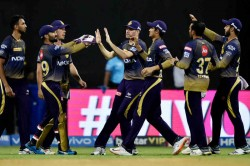 Ipl 2020 Players Kolkata Knight Riders May Buy Auction Strategy Purse Available