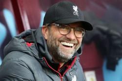 Liverpool Efl Cup Club World Cup Fixture Pile Up Jurgen Klopp