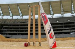 Kpl Fixing Scandal Bcci Yet To Contact Ksca
