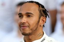 Lewis Hamilton Availability 2021 Ferrari Happy Mattia Binotto Mercedes Charles Leclerc Sebastian Vettel