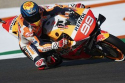Motogp Raceweek Jorge Lorenzo Has It All To Do At Final Race In Valencia