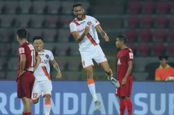 Isl Feature Things Are Looking Better For Manvir Singh