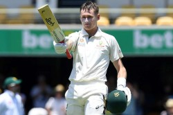Australia Close In On Pakistan Win After Labuschagne S Maiden Test Century