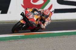 Motogp Raceweek Marvellous Marquez Secures Team Title For Repsol Honda As Lorenzo Bids Farewell