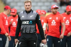 Tim Southee Test Black Caps T20 England Super Over