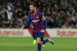 Atletico Vs Barcelona Clash Headlines La Liga Weekend