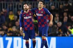 Lionel Messi Champions League Record Borussia Dortmund