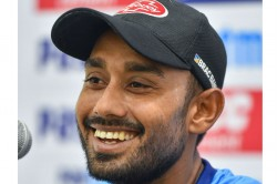 India Vs Bangladesh 1st Test Bangladesh Look Up To Mckenzie For Tips To Tackle Ashwin Jadeja Mithun