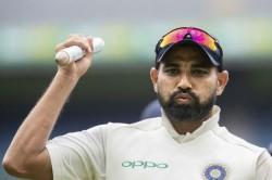 Best Test Bowler On Current Form Steyn Gavaskar And Gambhir Praise Shami