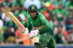 Mushfiqur Rahim Bangladesh First T20 Win Over India