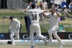 New Zealand Vs England 2nd Test Dream11 Team Prediction Fantasy Tips Tv Info