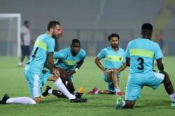 Isl 2019 20 Northeast United Fc Vs Mumbai City Fc Preview Team News Dream11 Fantasy Tips Head To Hea