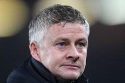 Manchester United Boss Ole Gunnar Solskjaer Selfish Gary Neville