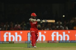 Ipl 2020 Parthiv Patel Responds To Dean Jones Jibe On Being Retained By Royal Challengers Bangalore
