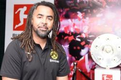 Dortmund Legend Patrick Owomoyela To Host Der Klassiker Screening At Kochi