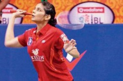 Prajakta Sawant Questions Selection Of Indian Team For Sag Bai Denies Any Favouritism