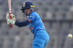 India Vs West Indies 2nd Odi Indian Women Level Series Beat West Indies By 53 Runs