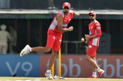 It Has Been A Wonderful Journey With Kings Xi Punjab Looking Ahead To New Challenges R Ashwin