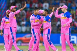 Ipl 2020 Rajasthan Royals Release 11 Players List Of Released Retained Players Purse Ipl Auction