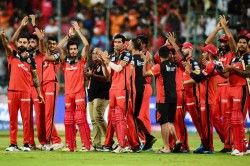 Ipl 2020 Royal Challengers Bangalore Release 12 Players List Released Retained Purse Ipl Auction