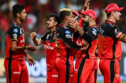 Ipl 2020 Players Royal Challengers Bangalore May Buy Auction Strategy Purse Available