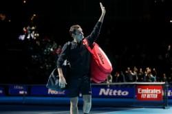 Roger Federer Magical Novak Djokovic Victory Wimbledon Heartbreak