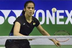 Syed Modi International Saina Hopes Of Turnaround Lakshya Eyes 5th Title Of Season