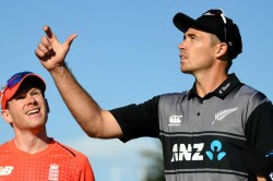I Dont Want Another Tie Southee Thrilling England Series Goes Down To Wire