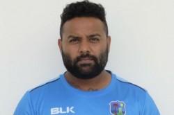 Kolkata Knight Riders Analyst Ar Srikkanth Joins West Indies Team Analyst