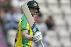 Australia Vs Pakistan 2nd T20i Sublime Smith Steers Australia To Comfortable Win Over Pakistan
