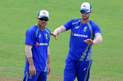 Series To Document Australia S Journey From Ball Tampering Scandal To Ashes Success