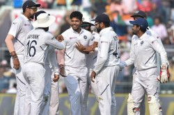 Can T Help Negativity From Creeping In When You Sit Out Umesh Yadav