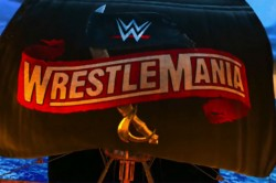 Top 5 Rumoured Marquee Matches For Wwe Wrestlemania 36 In