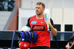 Big Bash League Bbl 2019 20 Complete Squads Captains Home Grounds Of All Eight Teams