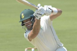 Aiden Markram South Africa England Fractured Finger