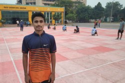 South Asian Games Indian Men S And Women S Kho Kho Teams Storm Into Finals