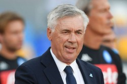 Ancelotti Confirmed As New Everton Boss