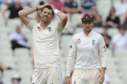 Thorpe Challenges England Players To Find Ashes Worthy Resilience
