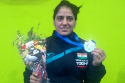 South Asian Games Baliyan And Sheoran Emerge Champions On Final Day India End Sag Campaign With
