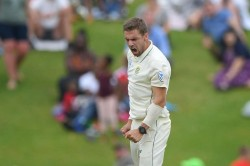 South Africa Vs England Nortje And Rabada Down England As Proteas Prevail