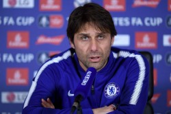 Chelsea Duo Emerson Palmieri Or Marcos Alonso Wanted By Antonio Conte