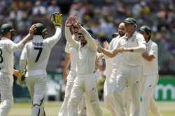 Time Paine Hails Aussie Collective Travis Head New Zealand New Zealand Test