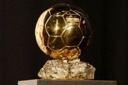Ballon Dor 2019 Nominees Previous Winners Date India Time Where To Watch Live Streaming Info