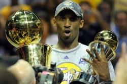 Kobe Bryant Tim Duncan Kevin Garnett Hall Of Fame Nba