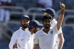 Jasprit Bumrah To Prove Fitness In The Ranji Trophy Match Against Kerala