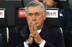 Everton Yet To Offer Contract To New Manager Despite Carlo Ancelotti Rumours